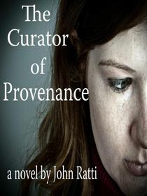 The Curator of Provenance