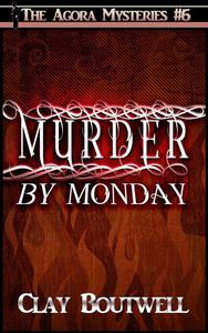 Murder by Monday