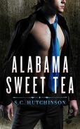 Alabama Sweet Tea