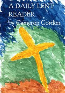 A daily Lent reader