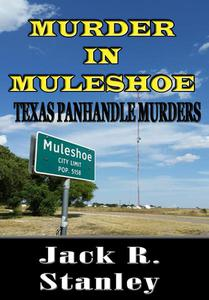 Murder In Muleshoe