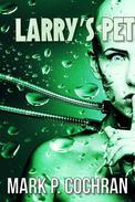 Larry's Pet