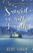 Snowed In With Death