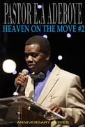 Heaven On The Move #2