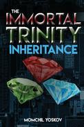 The Immortal Trinity: Inheritance