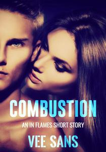 Combustion (An In Flames Short Story)