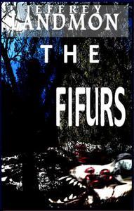 The Fifurs