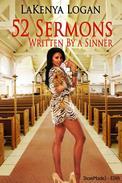 52 Sermons Written by a Sinner