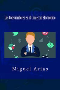 Los Consumidores en el Comercio Electrónico