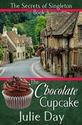 The Chocolate Cupcake