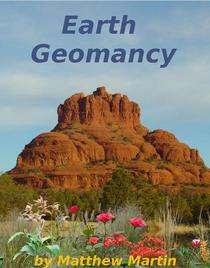 Earth Geomancy