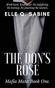 The Don's Rose
