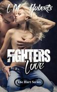 Fighters Love