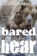 Bared to the Bear