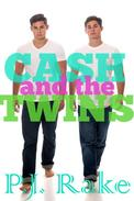 Cash and the Twins
