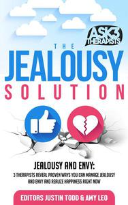 The Jealousy Solution