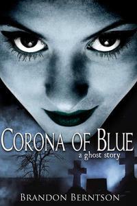 Corona of Blue