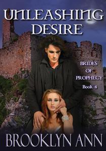 Unleashing Desire