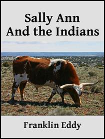 Sally Ann and the Indians
