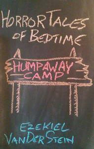 Humpaway Camp