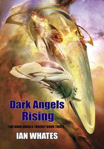 Dark Angels Rising