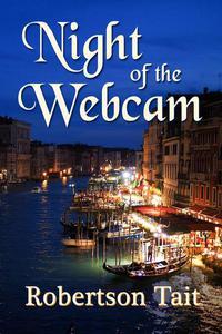 Night of the Webcam