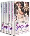 The Werebears' Surprise - A Paranormal Box Set
