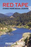 Red Tape Stories From Indian Country
