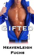 Gifted 1