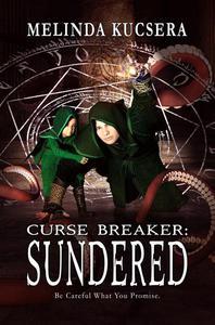 Curse Breaker: Sundered