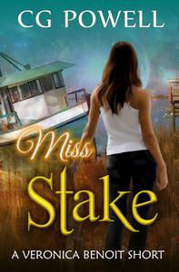 Miss Stake