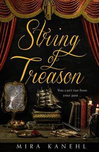 String of Treason