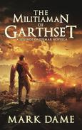 The Militiaman of Garthset