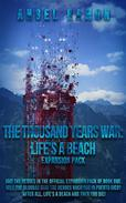 The Thousand Years War: Life's a Beach Expansion Pack