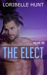 The Elect Volume One