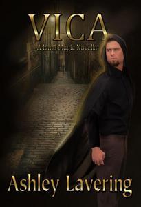 Vica: A Land Magic Novella