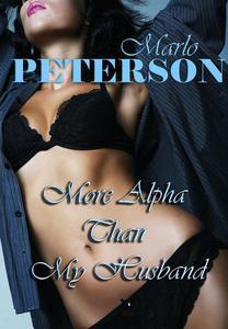 More Alpha Than My Husband