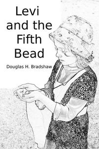 Levi and the Fifth Bead
