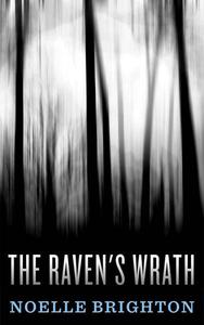 The Raven's Wrath