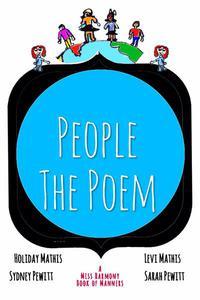 People: The Poem
