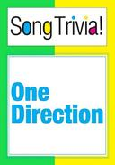 "One Direction SongTrivia! What's Your Music IQ? ""Take Me Home"", ""Forever Young"", ""Up All Night"" & More"