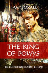 The King of Powys