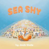 Sea Shy