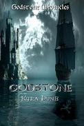 Godstone