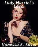Lady Harriet's Lover