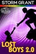 Lost Boys 2.0