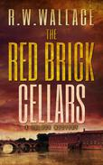 The Red Brick Cellars