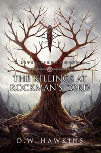 The Killings at Rockman's Ford