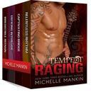 Tempest Raging
