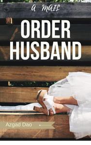 A Mail Order Husband